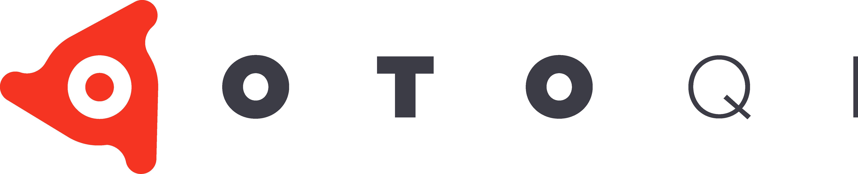 Logo_OTOQI (1)